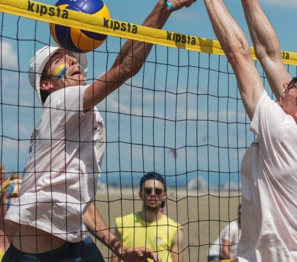 MSB 2019 - Sport / PomPom