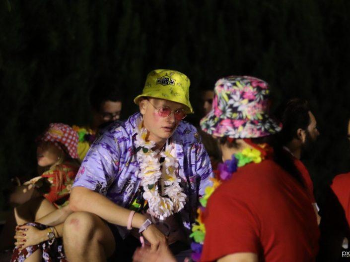 Soirée Hawaï (1) WEI - 2019