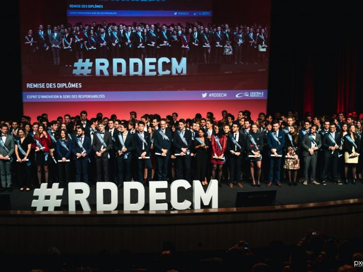 Tous sur Scène ! - RDD 2020